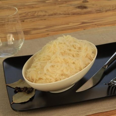 assiette-choucroute_carre-e1474289743633
