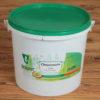 Choucroute crue 5kg