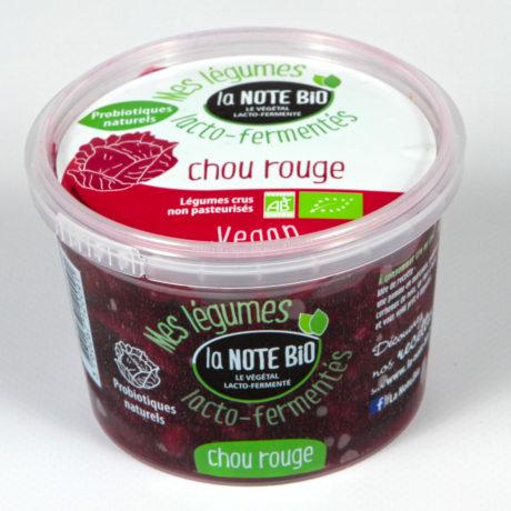 Chou_Rouge